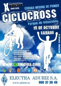 cartel_ciclocross_medina_2013