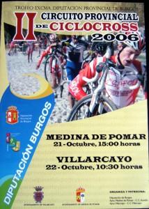 ciclocross-2006_2