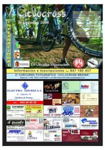 ciclocross-20081
