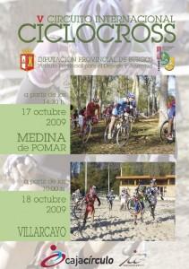 ciclocross-2009_2