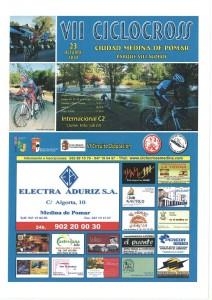 ciclocross-2010