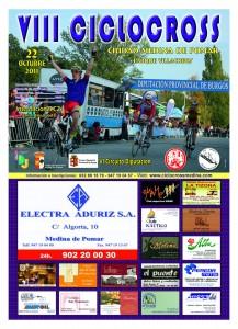 ciclocross-2011