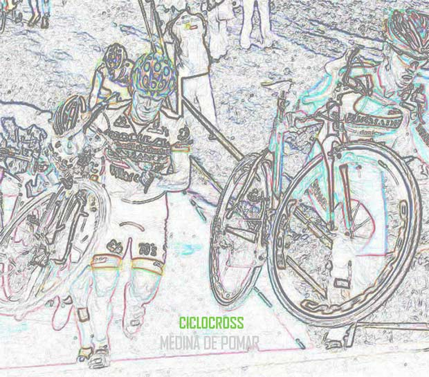 ciclocross-medina-de-pomar