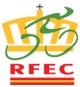 logo_rfec