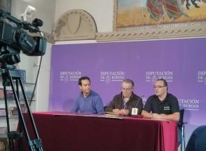 presentacion_prensa_ciclocross_2013