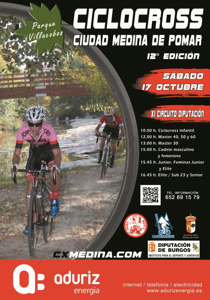 cartel cx 2015